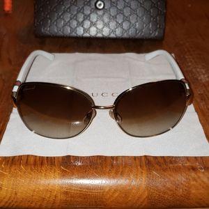 💫 Authentic Gucci Sunglasses 4242/ 24s6y💫